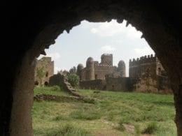 Voyage et trekking en Éthiopie : pour des vacances des plus uniques