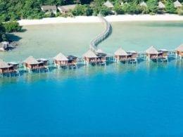 Voyagez à Fidji pour un magnifique séjour et vacances aux Iles Fidji