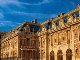 Château de Versailles : visite guidée, tarifs, billet et horaire