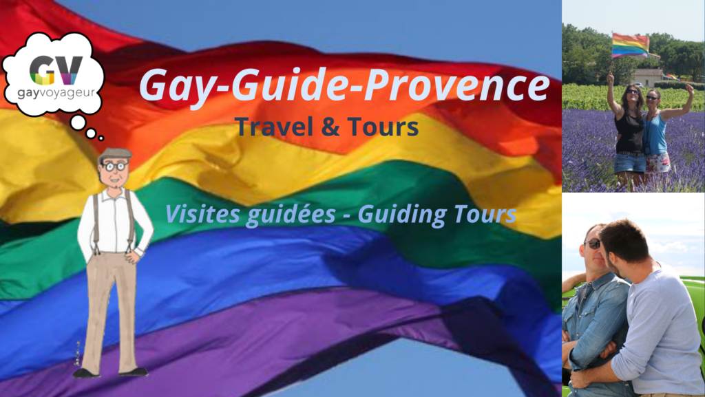 Gay-Guide-Provence