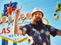 Las Vegas: capitale éternelle de la Nightlife?