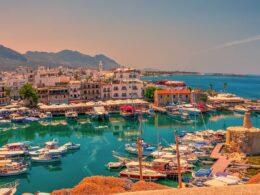 Un séjour gay à Chypre