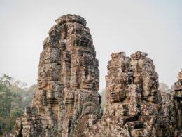 Un séjour gay au Cambodge