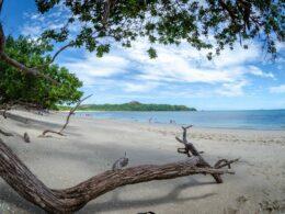 Un séjour gay au Costa Rica