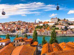 Un voyage gay friendly au Portugal