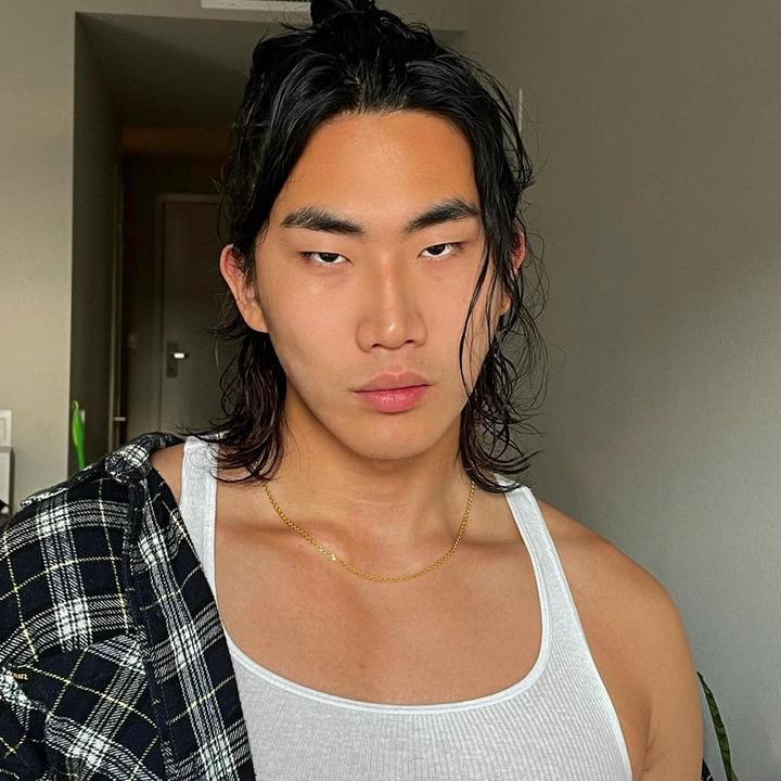 Abe Yoon
