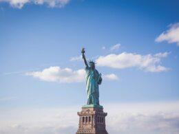 Comment obtenir son ESTA facilement pour les États-Unis ?