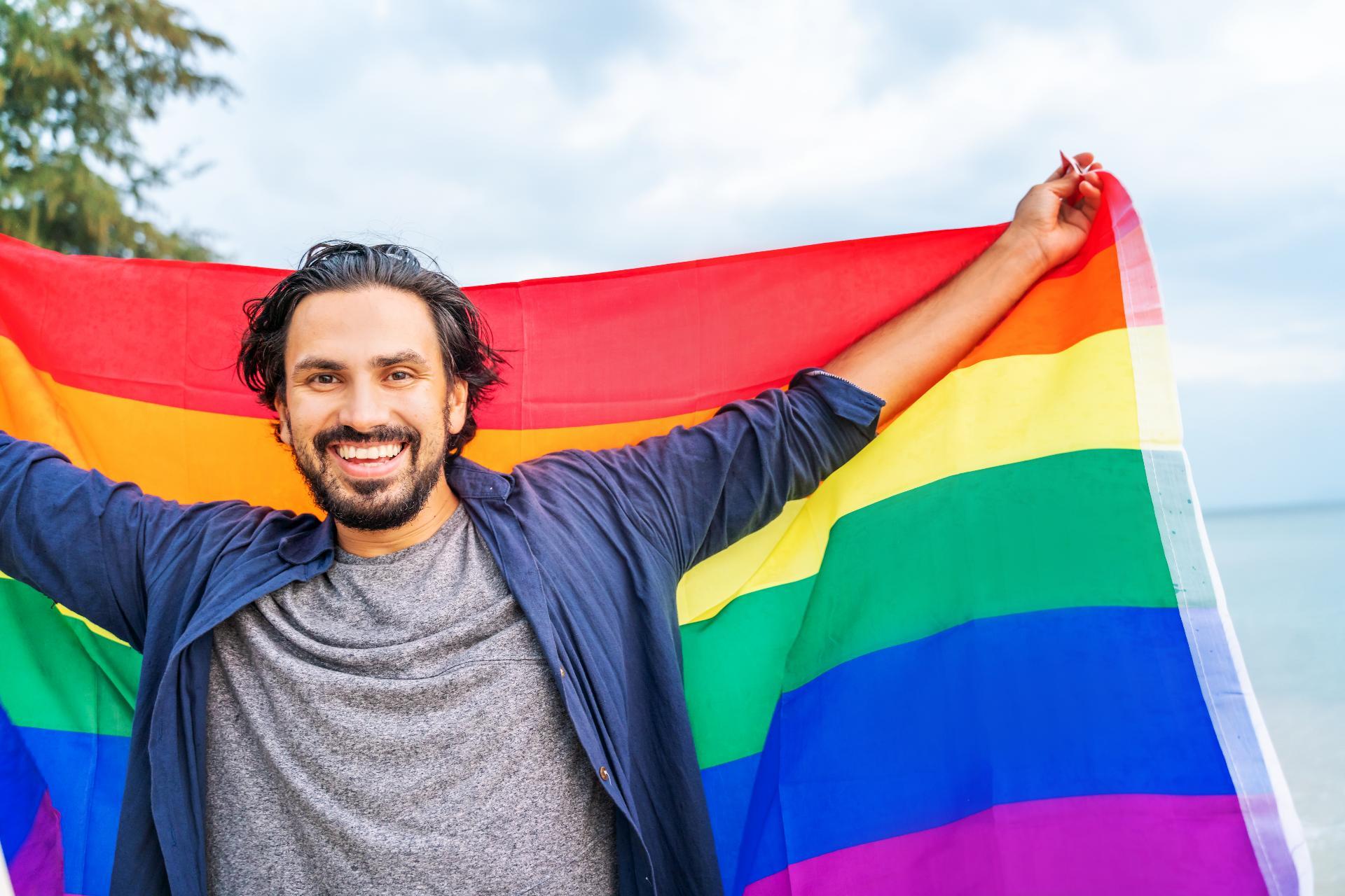 Les 10 plus belles destinations gay au monde