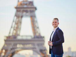 Les meilleures destinations de vacances pour les voyageurs gays et lesbiennes en France ?