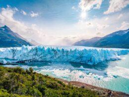 Les plus belles destinations voyages de l'Argentine