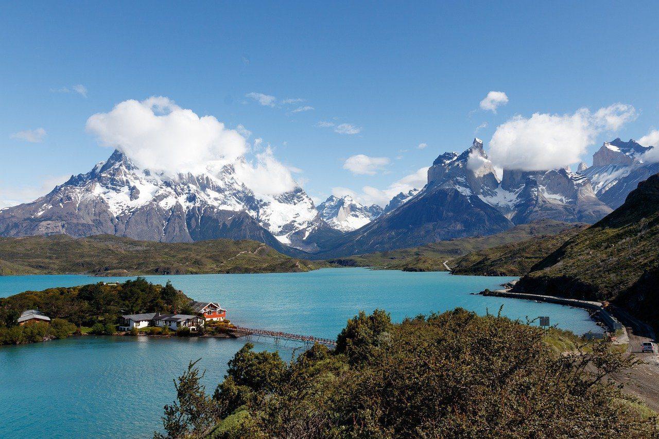 Passer un bon séjour dans une yourte à Torres del Paine