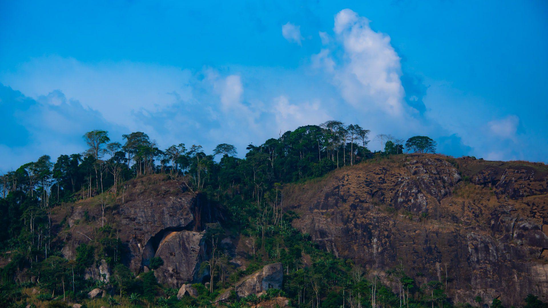 Planifiez votre voyage à Yaoundé