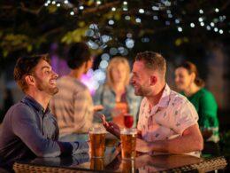 Top 10 des bars gay de New York à faire
