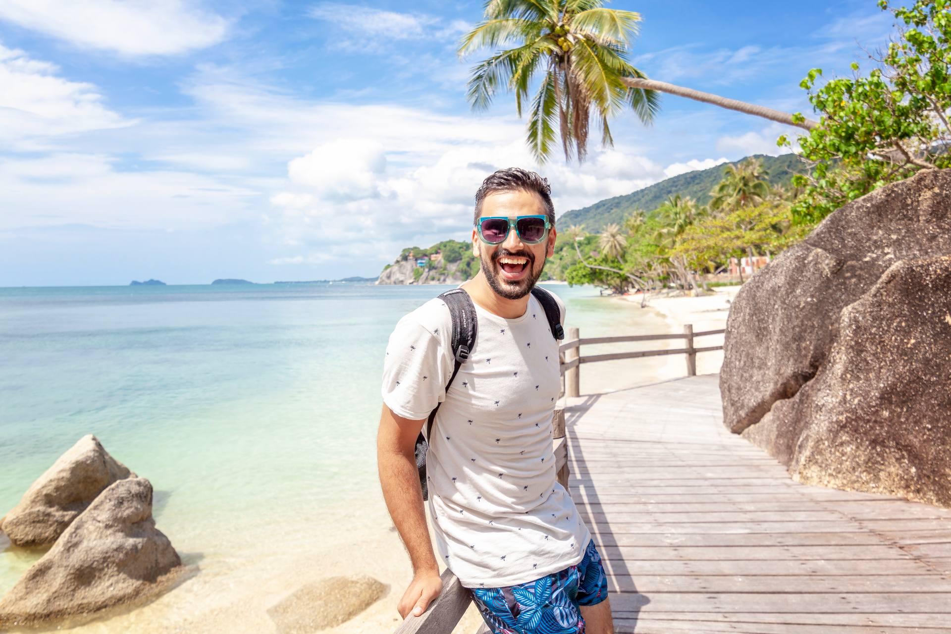 Top 10 des îles des Caraïbes les plus gay friendly