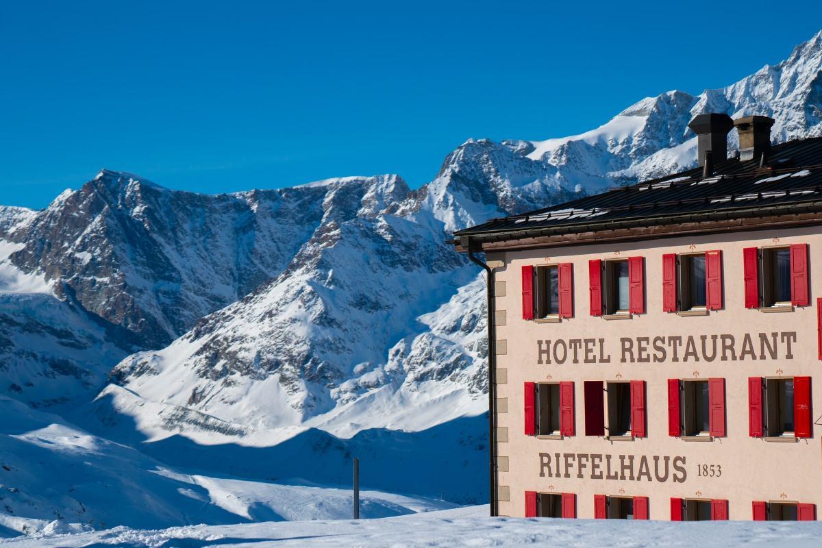 Une visite à Zermatt en toute saison