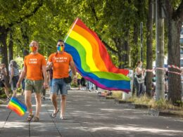 Ce qu'il ne faut pas rater lors de votre séjour gay friendly à Hambourg
