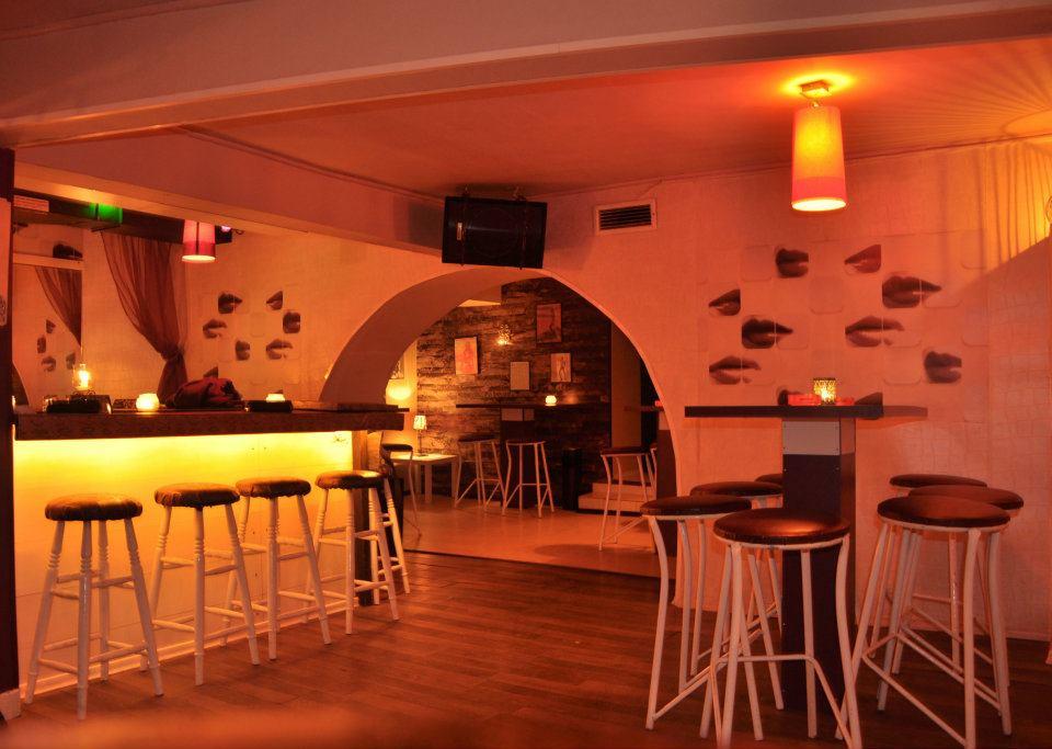 Club Essence, à Sofia pour des soirées inoubliables
