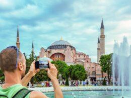 La vie gay à Istanbul : les endroits à visiter absolument