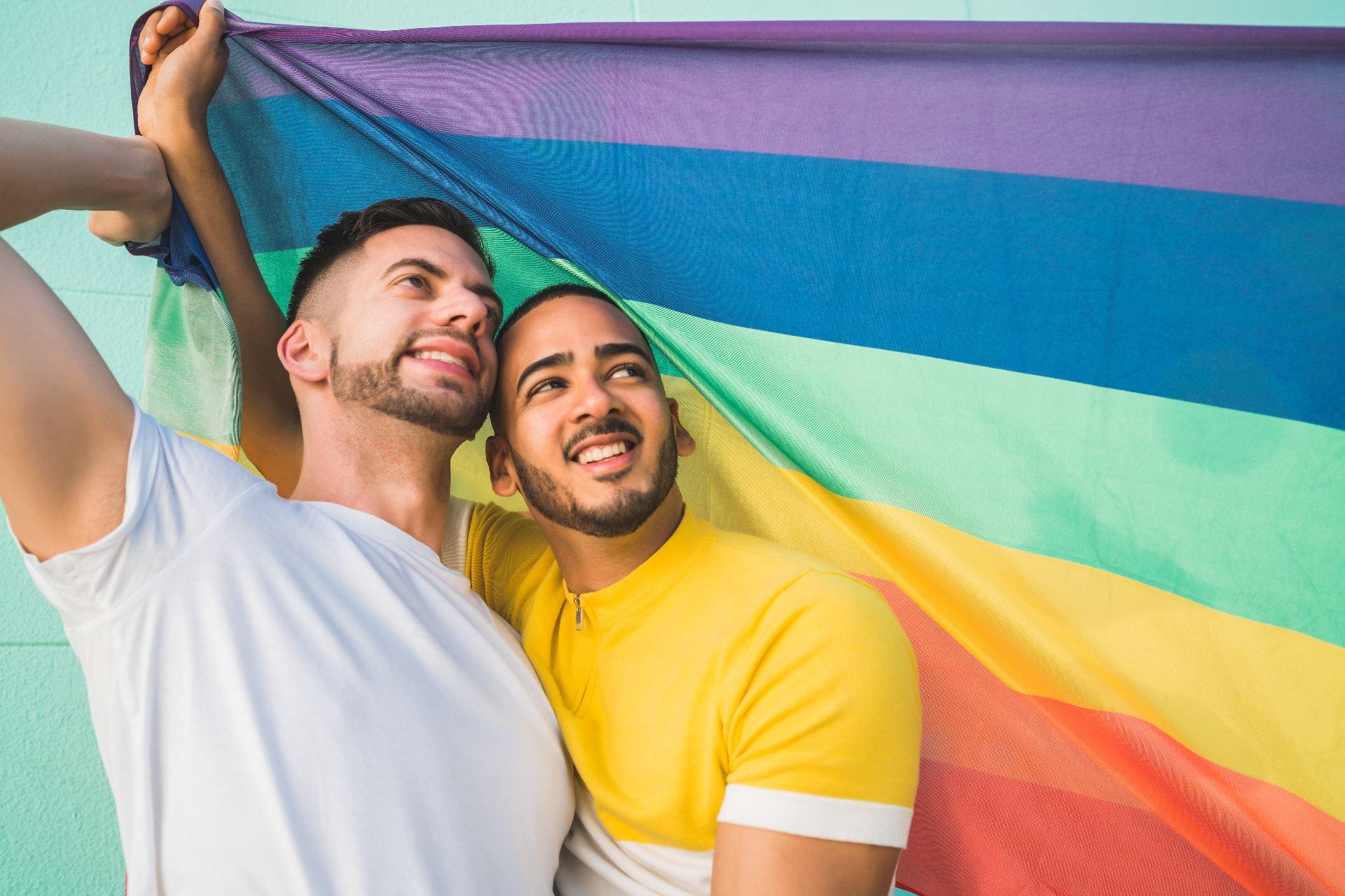 Le classement touristique LGBTI de Forbes