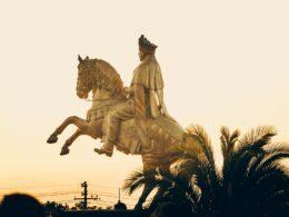 Les raisons pour visiter Addis-Abeba