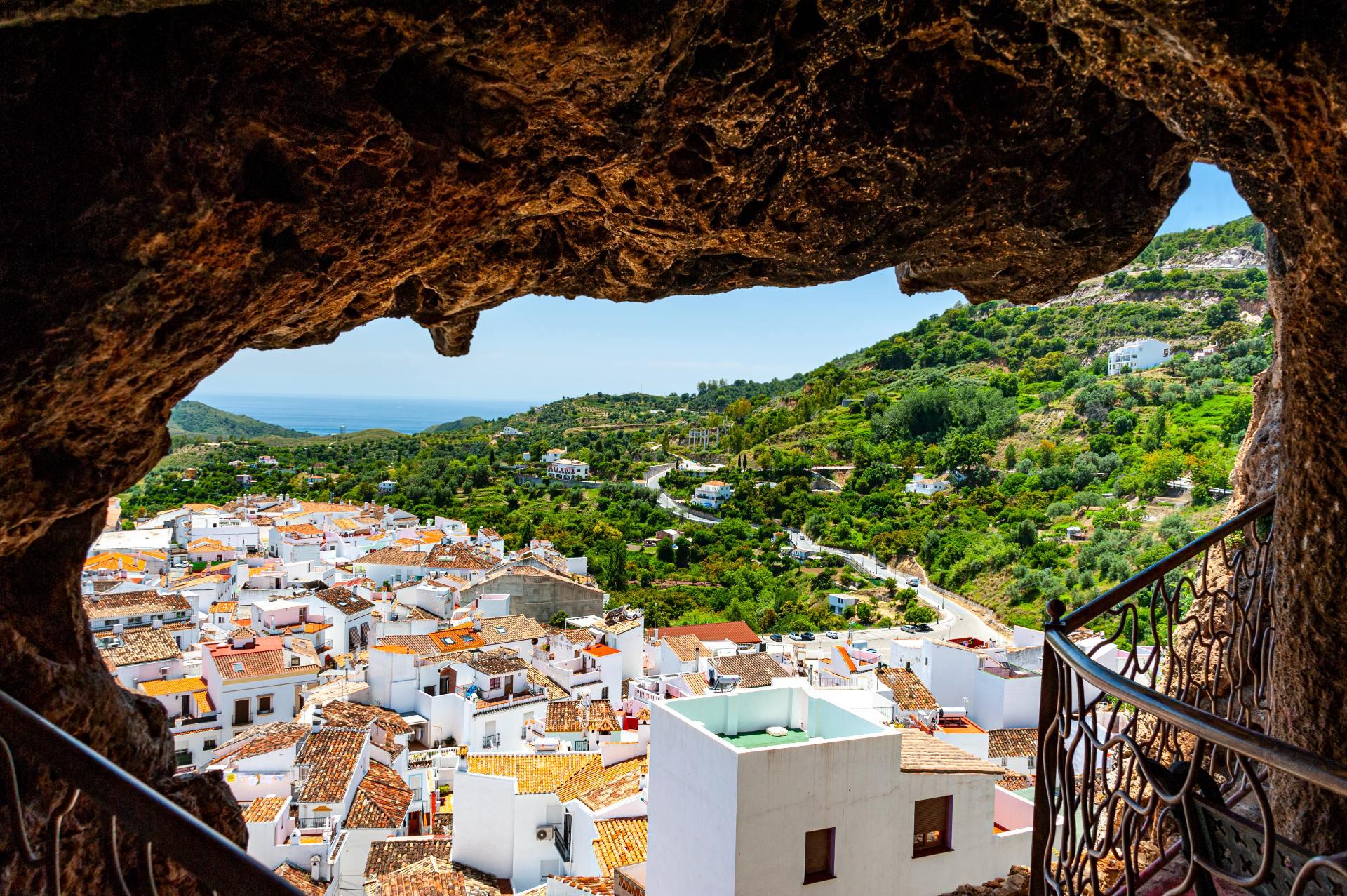 Marbella, une destination gay-friendly à tester pour cet été ?