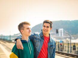 Pour un séjour gay friendly à Budapest : ce qu'il faut savoir