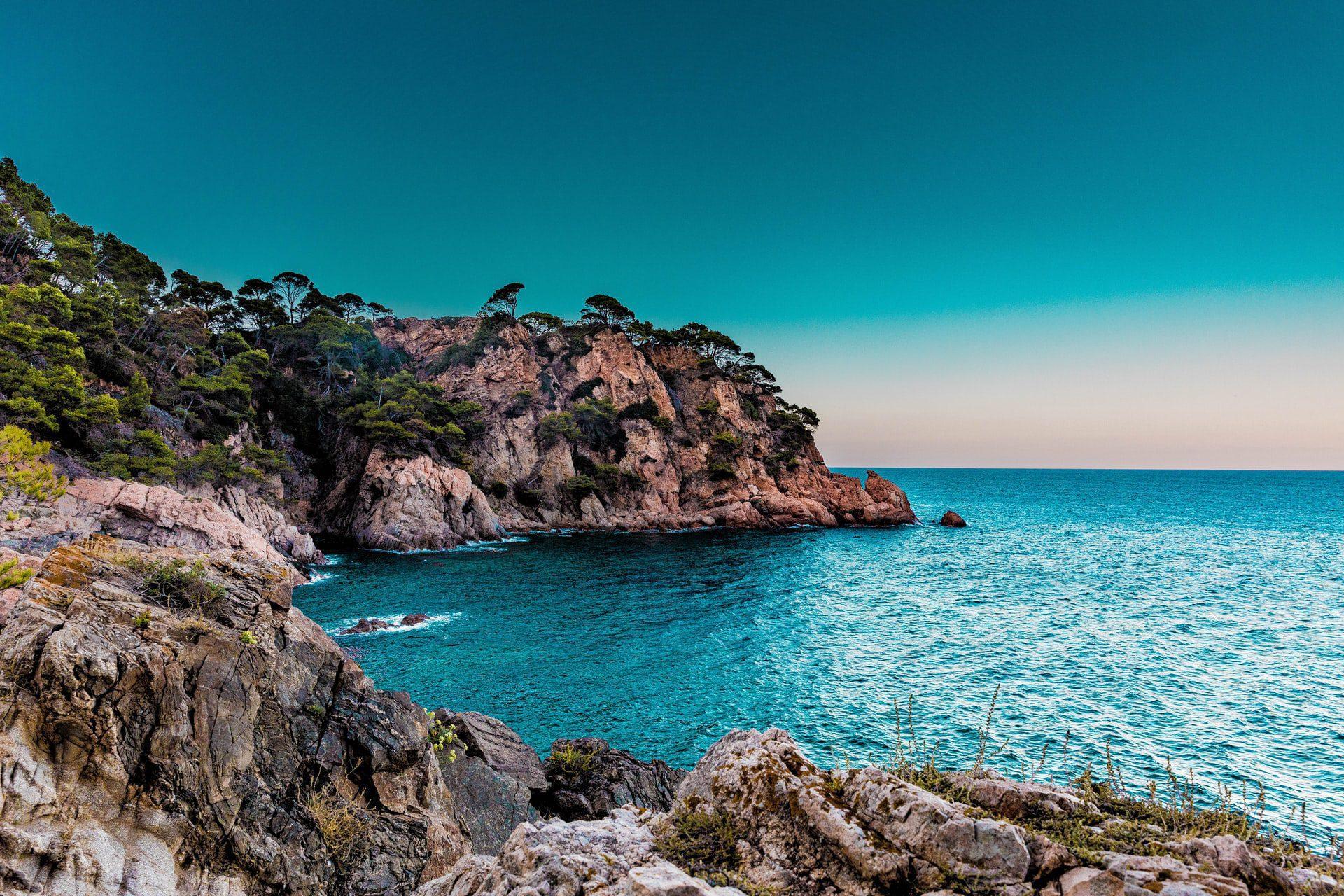 Que voir autour de Marbella?
