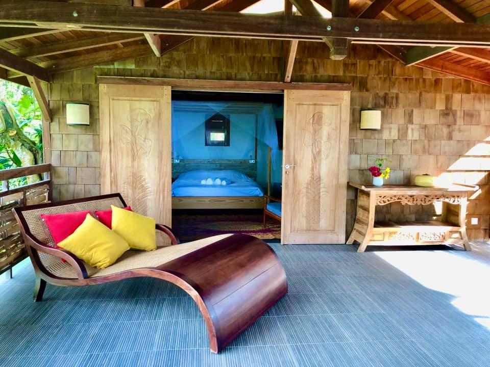 Quels sont les principaux attraits touristiques de la Guadeloupe?