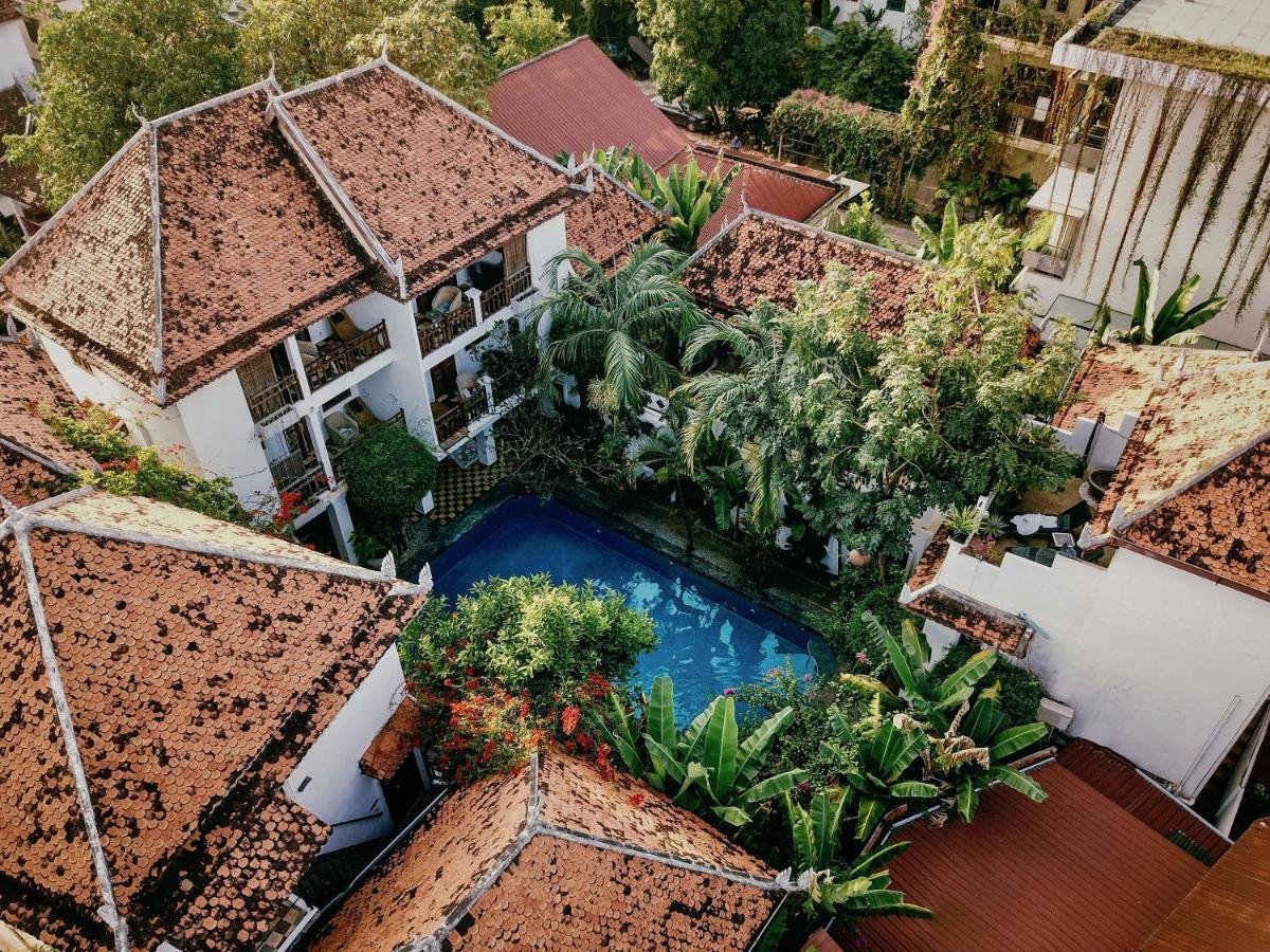 Rambutan Resort