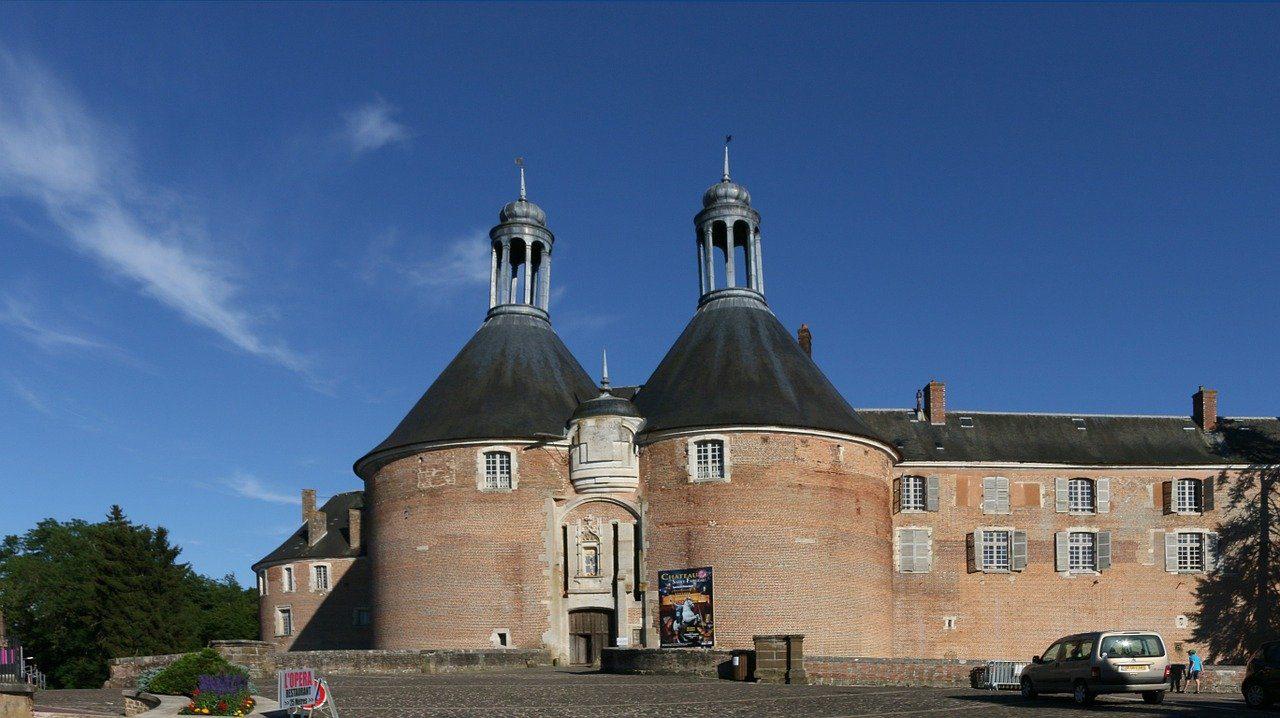 Saints-en-Puisaye et ses alentours, un séjour riche en surprises