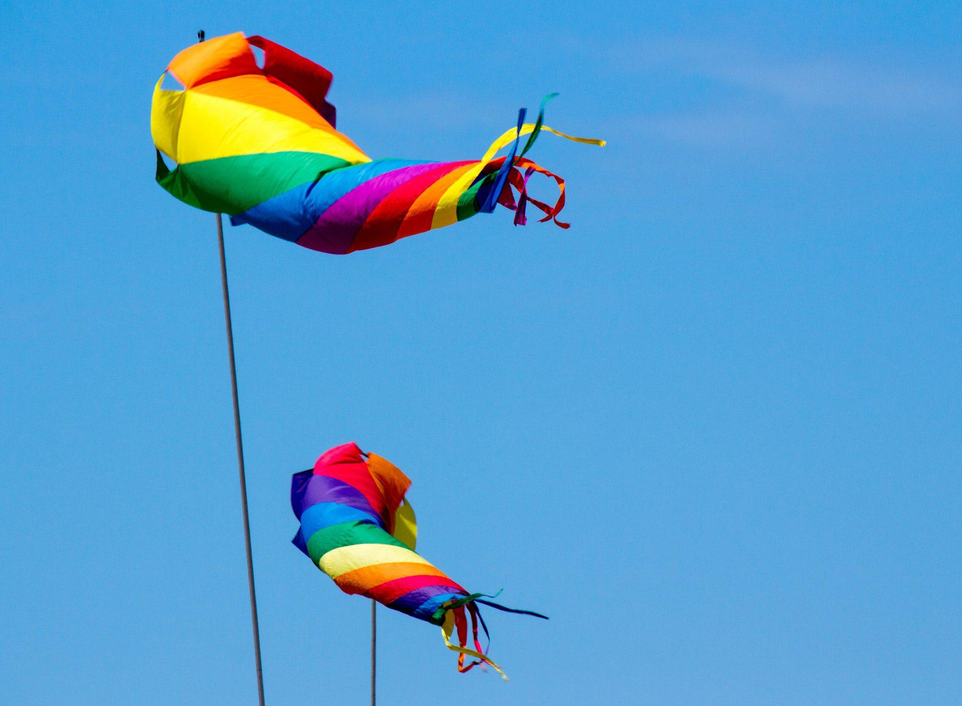 Séjour gay de l'Île d'Oléron