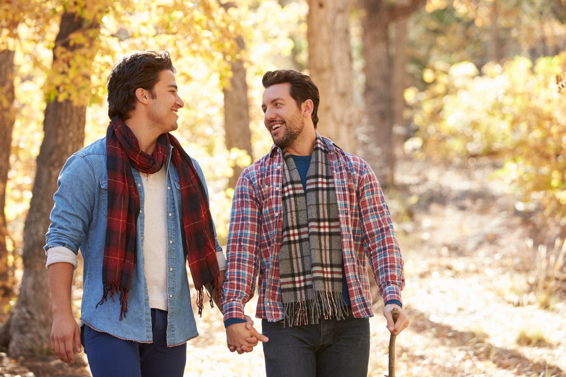 Top 10 des campings gay à faire en Europe