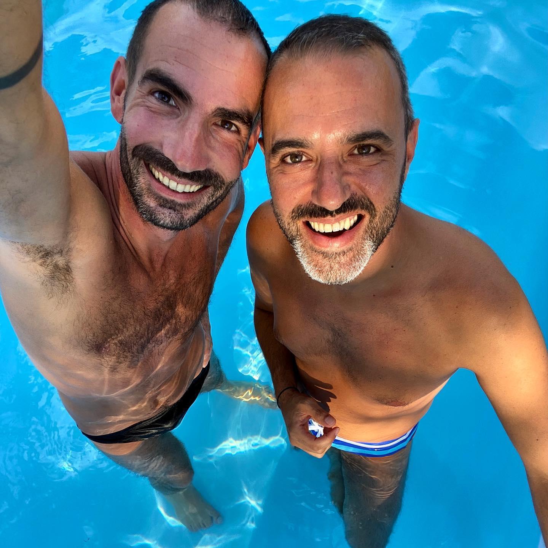 Tout sur les hôtes de la Villa d'Oc Gay Guesthouse