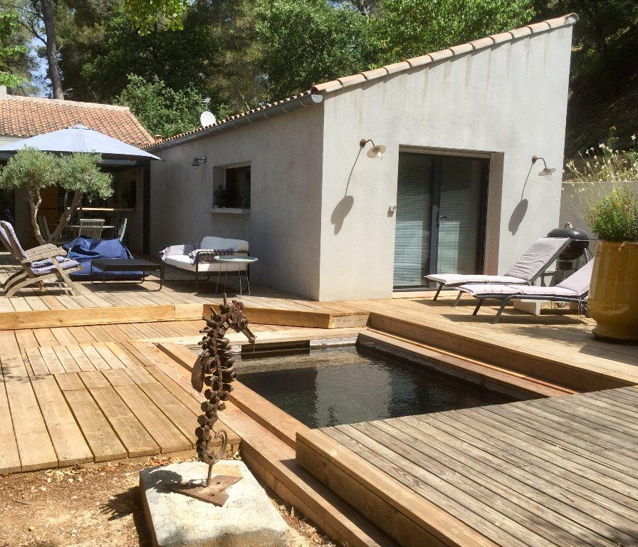 Location d'un studio gay à Aix-en-Provence