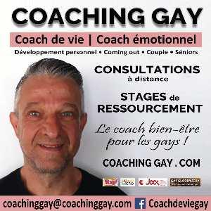 Coaching gay