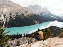 Découvrez autrement le Canada, en été comme en hiver : 35 activités touristiques différentes