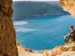 Que faire à Malte : ce qu'il faut visiter absolument!