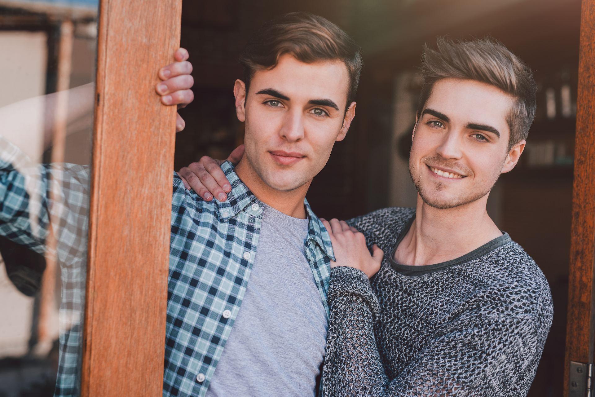 Quelles mesures pour bien profiter du tourisme LGBT