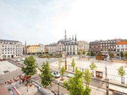 Les incontournables de Clermont-Ferrand