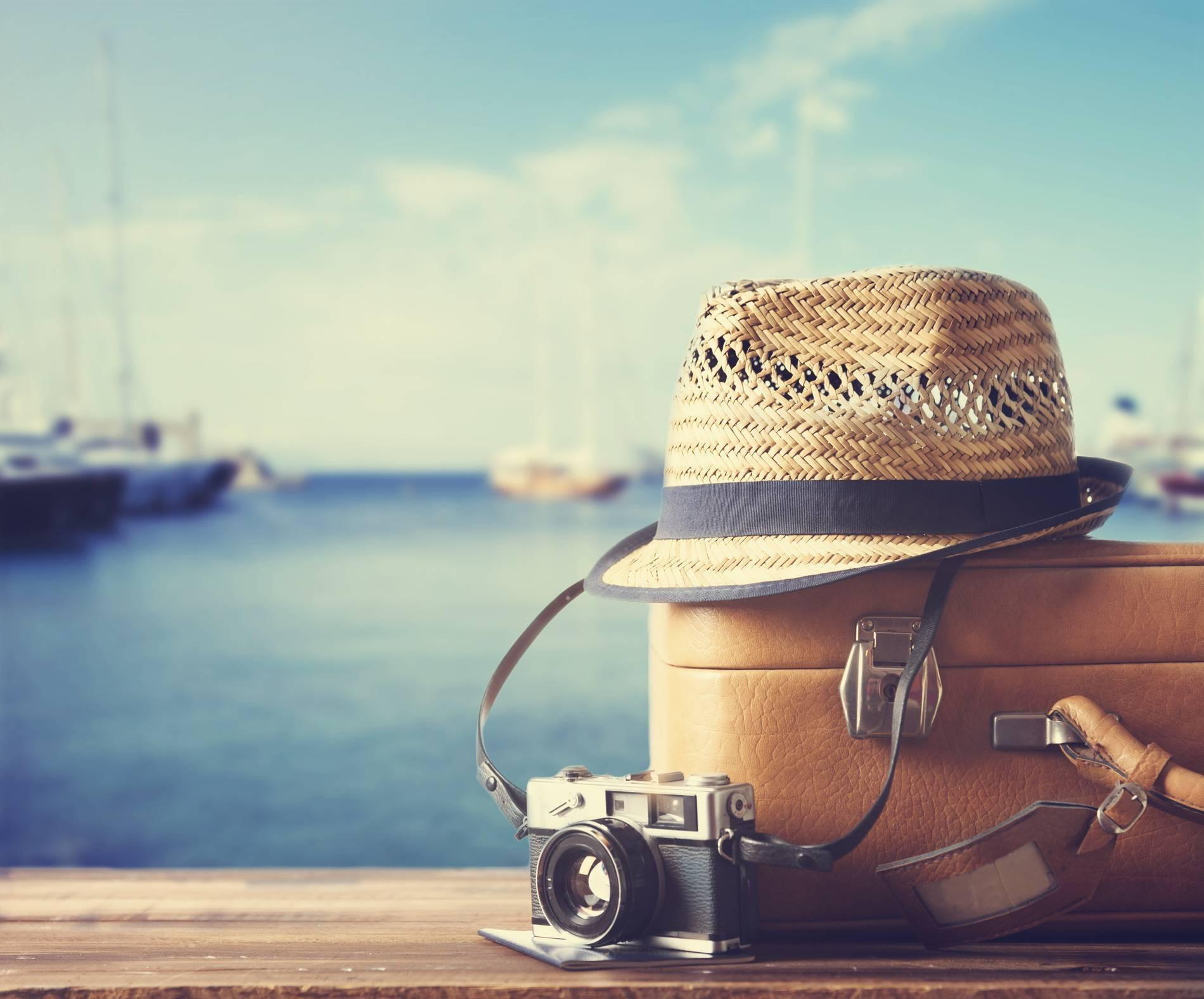 Vacances en couple en Vendée femmes