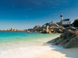 Ce qu'il faut voir et faire au Finistère