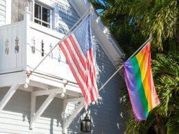 Les meilleurs hôtels gay à Key West