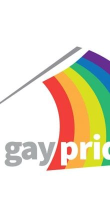 Lancement du site My Gay Prides