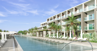 Hotel gay Cayo Guillermo