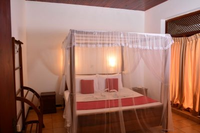 Galle gay hotel