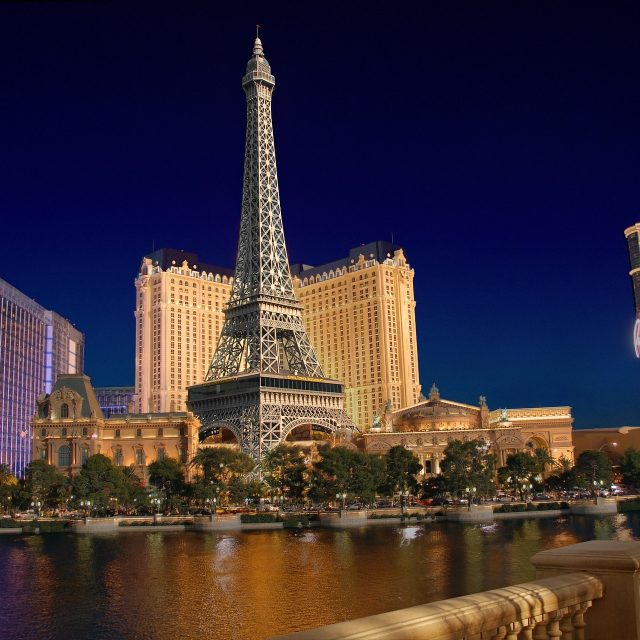Le top 4 des meilleurs casinos gay friendly du monde