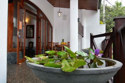Gay hotel Galle