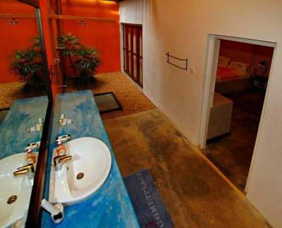 Negombo gay hotel