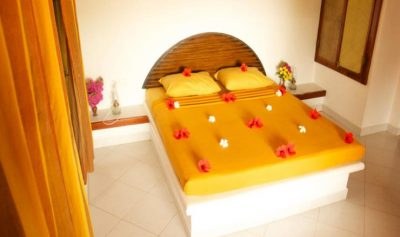 Tangalle gay hotel